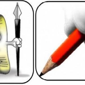 المركز-الالكتروني-لتعليم-فن-كتابة-الاعلانات1-1024x538
