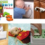 مركز-منتجات-الامن-وسلامة-الاطفال