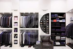 9aedc35a0 مشروع محل ملابس رجالية | محل ملابس رجالية | جدوى مشروع محل ملابس ...