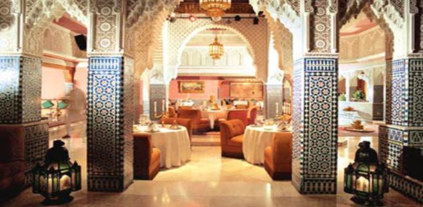 RestaurantMarocain-12