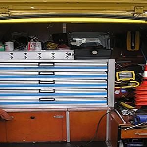 Wegenwacht_VW-busje_032