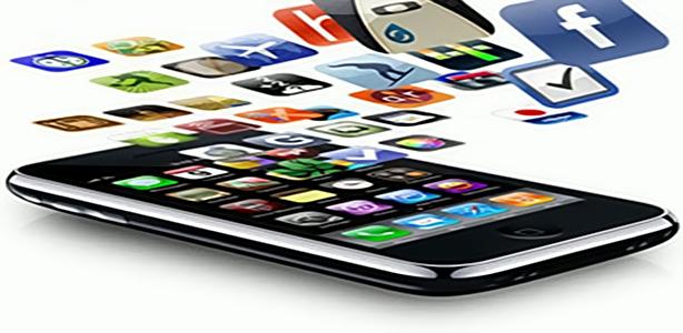 apple_iphone-apps