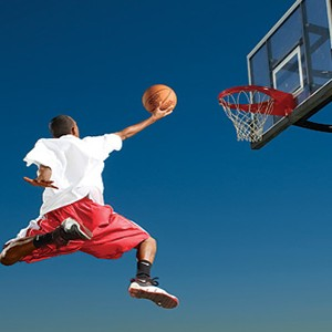 basketball_dunk-976