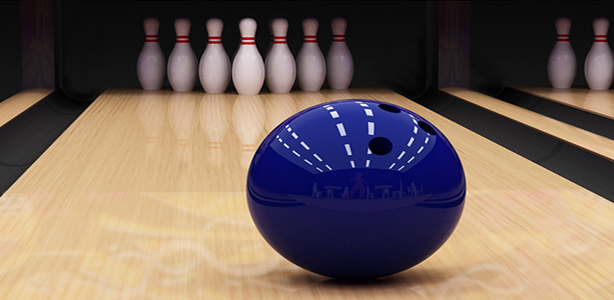 bowling_ball2