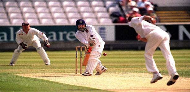 cricket82