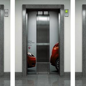 fiat_punto_elevator2