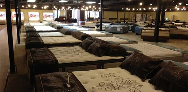 galImage5-montgomeryville-mattress-store-42