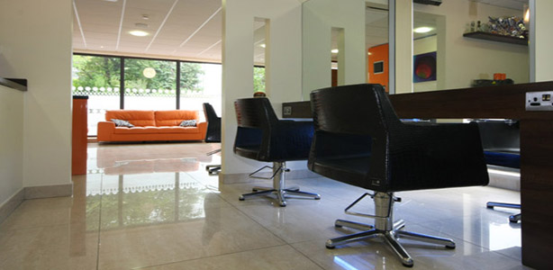 hi-tec-hair-salon-omagh-cutting-floor2