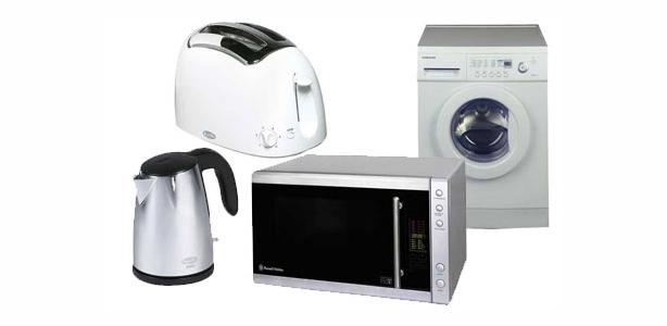 home-appliances2