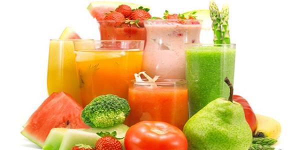 juice-fasting2