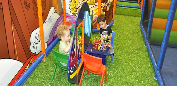 kids-corner-2-843302_