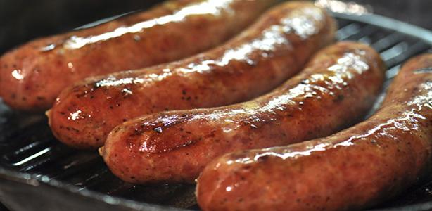 li-sausage-istock_0000114472