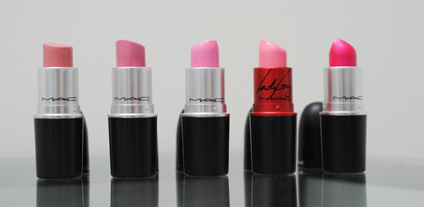 lipstick-20