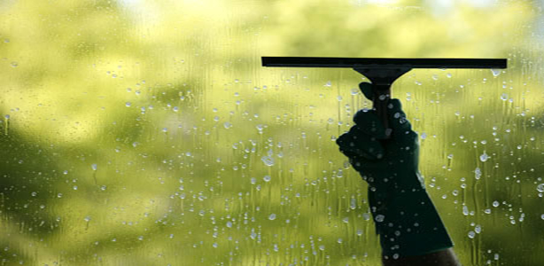 residential window cleaning 22