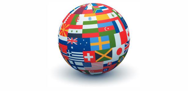 translation-flags2