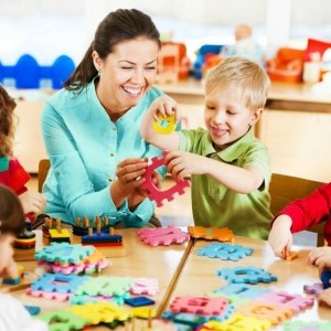 what-is-the-average-price-for-daycare_d2f13249d3c678