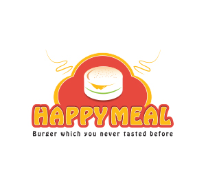 وجبة الفرح