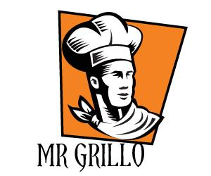 MR GRILLO