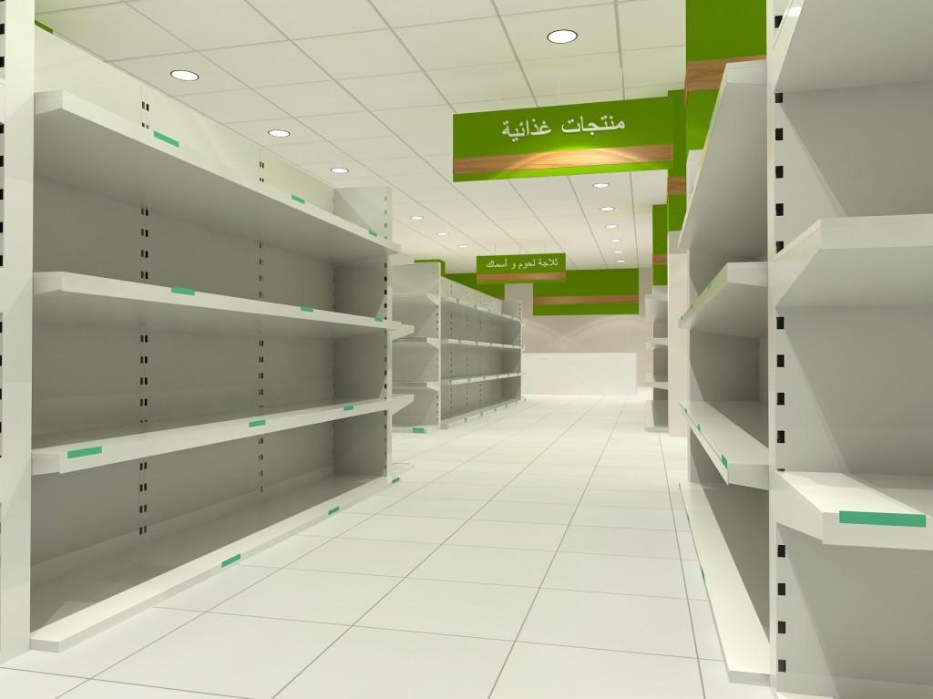 plan supermarket-3
