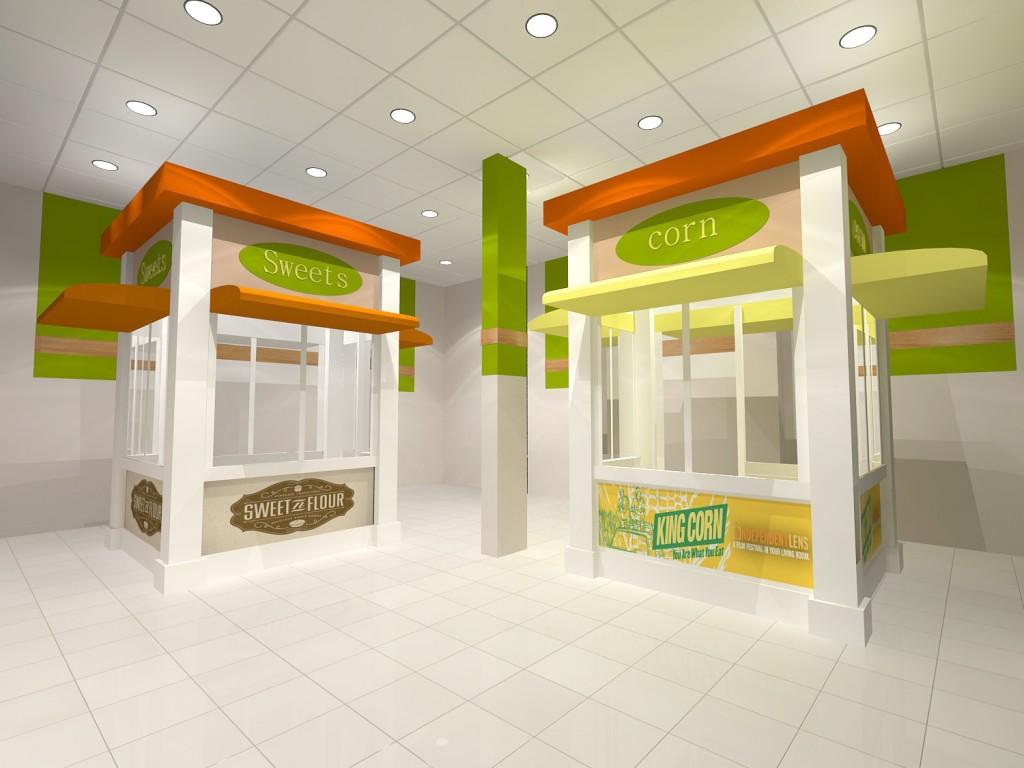 plan supermarket-66