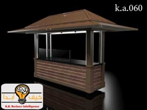 OutdoorFoodCart07