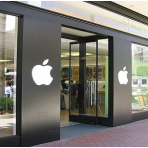 apple_stores