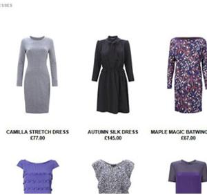 elec_clothes
