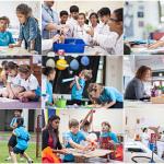 national_schools1