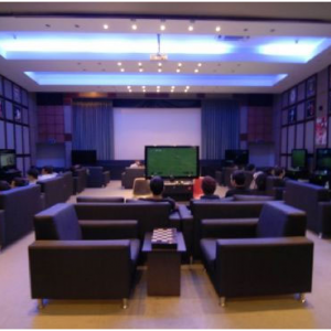 playstations_hall