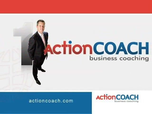ActionCOACH-Difference---The-ActionCOACH-Differenc