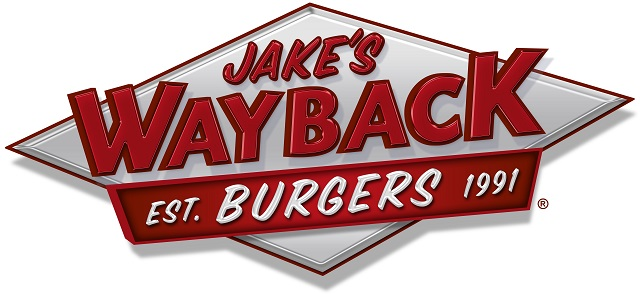 JakesWayback_Newlogo
