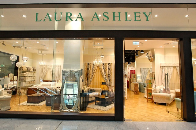 Laura Ashley Home 1_tcm87-21303