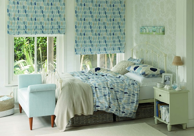 Laura_Ashley_bedroom_furniture_refresh01