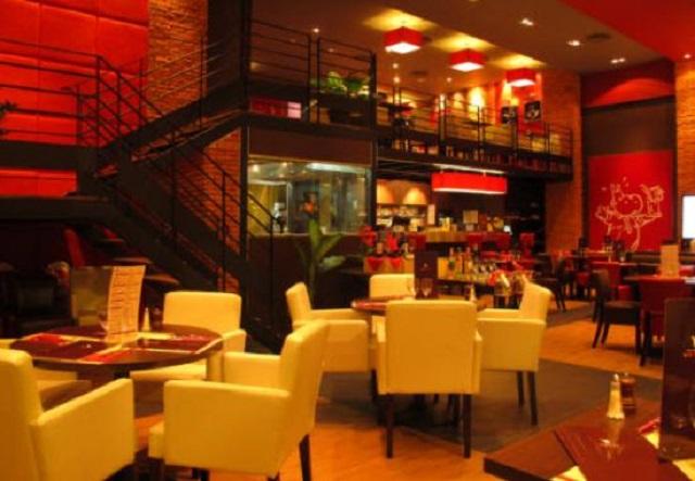 hippopotamus-restaurant