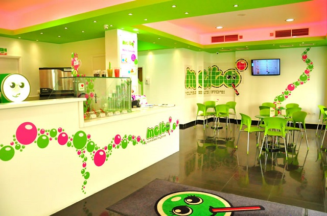 meito-bubble-tea-1