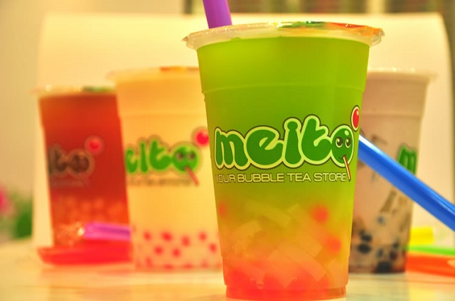meito-bubble-tea-2