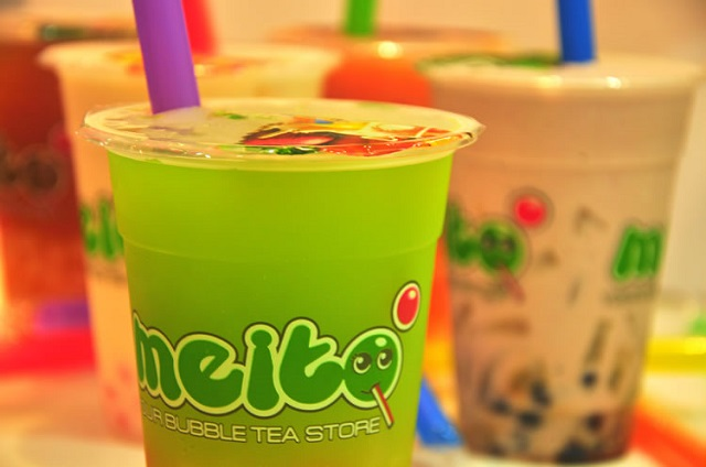 meito-bubble-tea-4