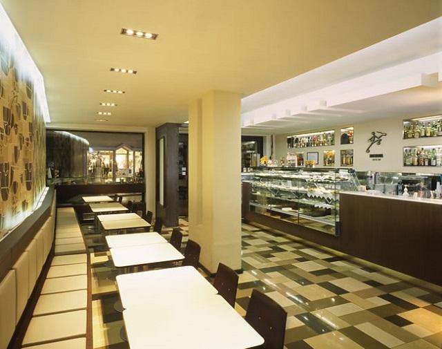 mokarabia-coffee-shop-franchise-3