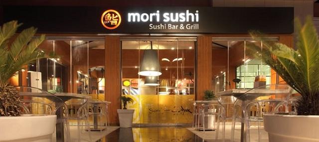 mori-sushi-franchise