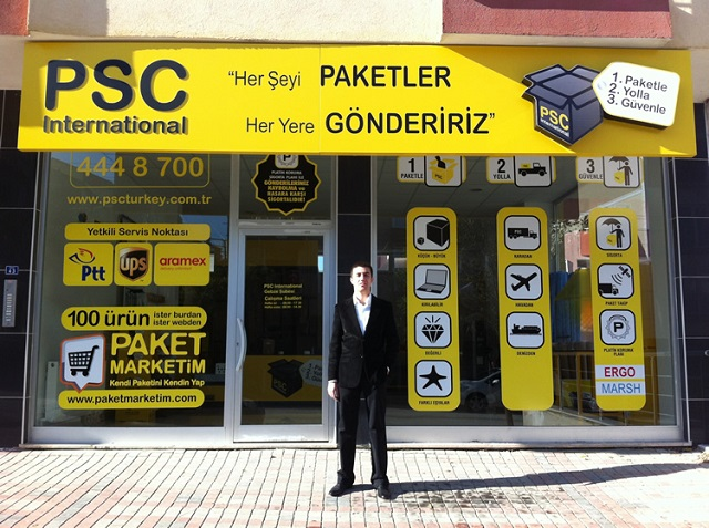 psc-international-franchise-4