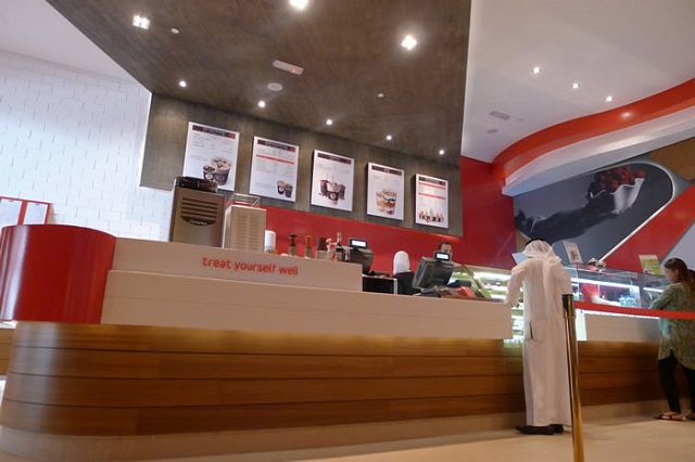 red-mango-franchise-3