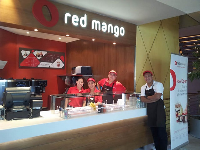 red-mango-franchise-8