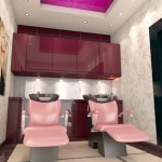 3-HAIR-WASHING-ROOM-1024x768