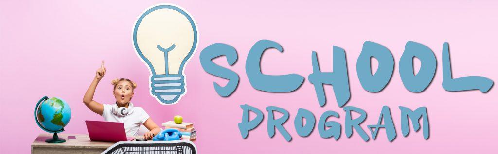 أفكار مشاريع تكنولوجيا التعليم: